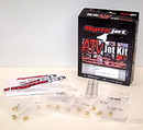 Dynojet JKY400G Jet Kit Yamaha 07-08 400 Grizz