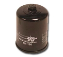 K&N KNOFKN-196 Polaris High Flow Oil Filter