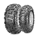 CST MABZ1618 Abuzz 26X11X14