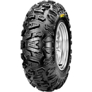 CST MABZ1673 Abuzz 25X10X12