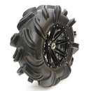 High Lifter OL2-8114 Outlaw 2 Tire - 28X11X14
