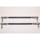 High Lifter PSTRKHD-K-1 High Lifter Heavy Duty Upgrade Pro Series Tie Rods
