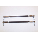 High Lifter PSTRKHD-K High Lifter Heavy Duty Upgrade Pro Series Tie Rods