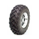 Interco REP58 Reptile Radial 26X12X14