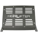 High Lifter Radiator Relocation Kit - Kawasaki Brute Force 650i (05-10)/750i (05-11)