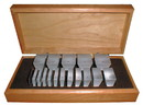Hilco Vision Astron Square Prism Sets with Wooden Case