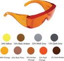 Hilco Vision Noir UV Shields