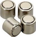 Hilco Vision 1073792 Tono-Pen® Batteries