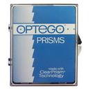 Hilco Vision Optego® Press-on Prisms