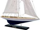 Handcrafted Model Ships Enterprise D0203large Enterprise 35