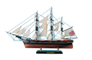 Handcrafted Model Ships India-LIM-15 Star of India Limited 15