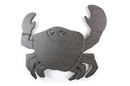 Handcrafted Model Ships K-0145A-cast iron Cast Iron Crab Trivet 11