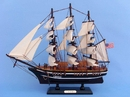 Handcrafted Model Ships Star of India 15 Star of India 15