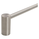 Harney Hardware 10203 Towel Bar, 18 In., Clearwater Collection