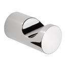 Harney Hardware 10206 Robe Hook / Towel Hook, Clearwater Collection