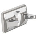 Harney Hardware 12502 Robe Hook / Towel Hook, Sea Breeze Collection
