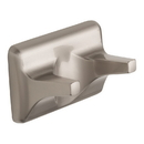 Harney Hardware 12532 Robe Hook / Towel Hook, Sea Breeze Collection