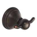 Harney Hardware 15709 Robe Hook / Towel Hook, Alexandria Collection