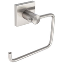 Harney Hardware 15824 Towel Ring, Daytona Bathroom Hardware Set