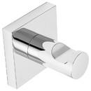 Harney Hardware 15825 Robe Hook / Towel Hook, Daytona Bathroom Hardware Set