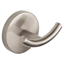 Harney Hardware 23012 Robe Hook / Towel Hook, Boca Grande Collection
