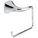 Harney Hardware 25104 Towel Ring, Wynwood Bathroom Hardware Set
