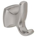 Harney Hardware 25105 Robe Hook / Towel Hook, Wynwood Bathroom Hardware Set