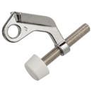 Harney Hardware 30691 Hinge Pin Stop