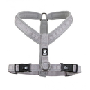 Hurtta Casual Padded Y-Harness