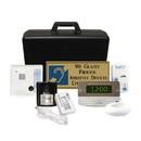 Harris ADA Compliant Guest Room Kit 400 Hard Case