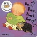 Sign & Singalong: Baa, Baa, Black Sheep. Board Book