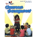 Time to Sign Classroom Management