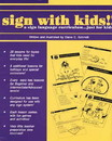Sign With Kids