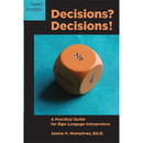 Decisions, Decisions, 3rd Edition