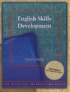 Effective Interpreting: English Skills Development (Study Set)