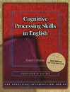 Effective Interpreting: Cognitive Processing Skills in English (Teacher)