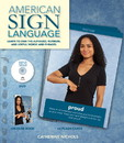 American Sign Language Learn to Sign the Alphabet  Numbers and Useful Words and Phrases