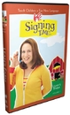 Signing Time Series 1: Leah's Farm DVD 7