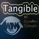 Tangible - 95 minutes