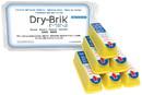 Dry Brik Desiccant for Dry Max - 6 PACK