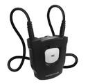 Eartech TV Audio Neckloop Receiver