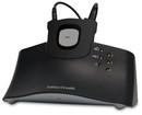 Eartech TV Audio Digital RF TV Listening System with Neckloop