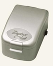 Dry & Store Zephyr Travel Hearing Aid Dryer
