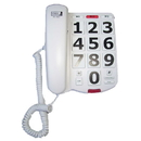 Future Call FC-1507 Amplified Big Button Phone