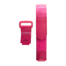 Global VibraLITE MINI Hot Pink Replacement Watch Band