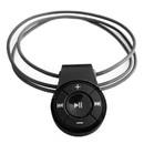 Artone 3 MAX Bluetooth Neckloop