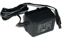 Hearsay Speech Adjust-a-Tone Battery Eliminator AC Adapter