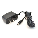 ClearSounds ANS3000 Answering Machine AC Adapter