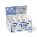 Warner Tech-Care Ear-gel 12 Count
