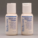 Warner Tech-Care Derm-Aid Cream